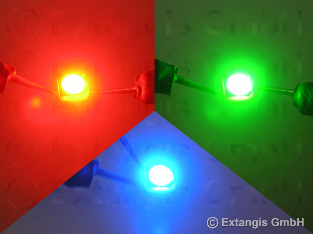 10x-RGB-LED-ROT-GRUN-BLAU-PLCC4-3528-red-green-blue