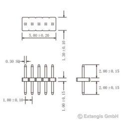 wiring diagram colour coding with 371419227864 on T981341 Jvc kd dv7302 car headunit further T14196880 Need wiring diagram b275 international also Tphada Ultra High Range Pressure Sensor also 371419227864 additionally Fiat Doblo Wiring Diagram Pdf.